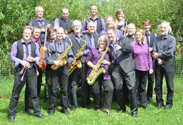 jazz-historie-sommer2011