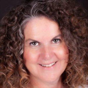 Yvonne Braun