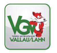Fuchstage VGV Wallau