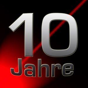 Jubiläumskonzert – 10 Jahre Hinterland Jazz Orchestra