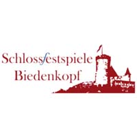 Biedenkopfer Schlossfestspiele